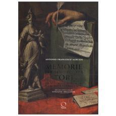Memorie per servire alla storia de' pittori, scultori e architetti milanesi