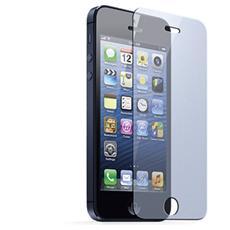 Pellicola Protezione Schermo per iPhone 5/5s