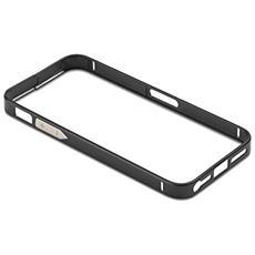 Telaio in Alluminio per iPhone 4 / 4S