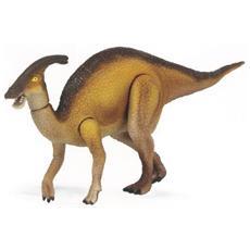 Jurassic Action Camarasaurus CL232K