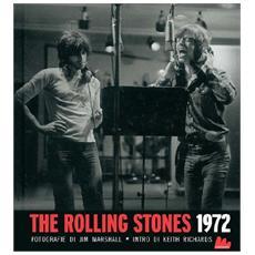 Rolling Stones (The) - 1972 (Meta' Prezzo)