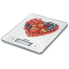Bilancia Cucina PROFI FRUI. 15Kg / 1g-66311