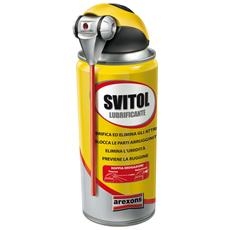 Super Spray, Lubrificante, Protettivo 250 Ml