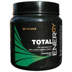 Total Energy 700 Gr Limone