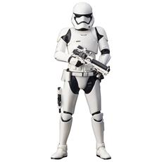 Star Wars Episode Vii Artfx+ Pvc Statue 1/10 First Order Stormtrooper - 18 Cm