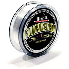 Fluorocarbon 0,258 Mm
