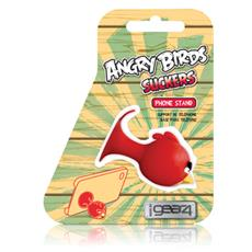 Angry Birds Phone Stand