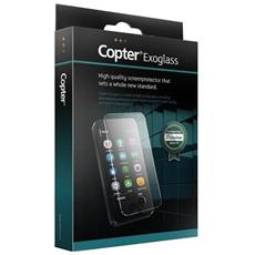 7341EG, Sony Xperia Z5 Compact, Telefono cellulare / smartphone, Sony