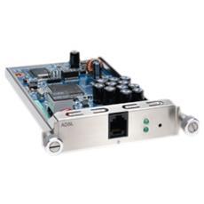 Annex A Module M1 - Modem DSL