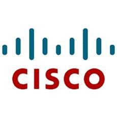 Cisco IOS Advanced IP Services Upgrade License f / C2800