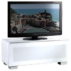 Mob. Tv GE110BI Montato L110xH47xP50