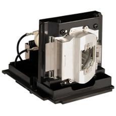 Lampada per proiettore InFocus - 330 W - 2000 Ora ECO, 1500 Ora Modalit alta luminosit