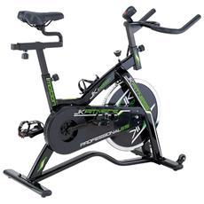 Spin Bike Professional 515