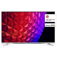 """TV LED Full HD 40"""" LC-40CFG6452E Smart TV"""