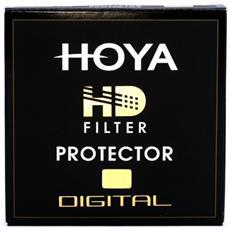 HOY PHD67 Filtro HD Protector 67mm