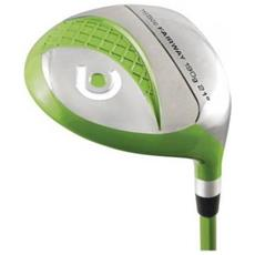 S Golf Mkids Fairway Rh 57in Bambini Da 135 145 Cm