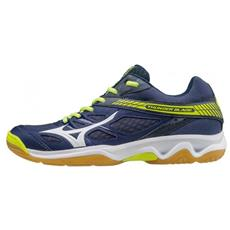 Shoe Thunder Blade 01 Scarpe Da Pallavolo Us 12,5