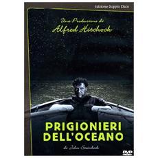 Prigionieri Dell'Oceano (2 Dvd)