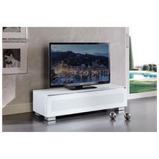 Mob. Tv GE150BI Montato L150xH39,7xP50