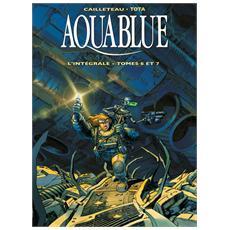 Aquablue #03