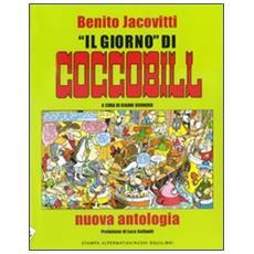 Giorno di Coccobill. Nuova antologia (Il)
