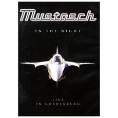 Mustasch - In The Night