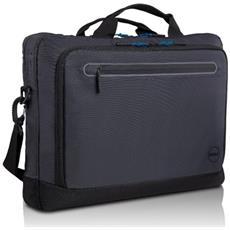 091258f964 Borsa Notebook Urban 15 Fino15,6