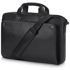 HP - Borsa Notebook Executive Fino a 15.6