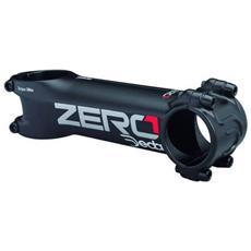 Zero1 90mm Attacco Manubrio