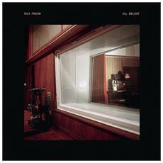 Nils Frahm - All Melody (2 Lp)