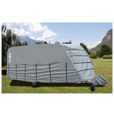 Caravan Cover 450 Copertura Da 4.50 5.00mt