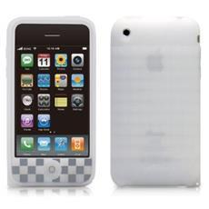 PH08011-W Cover Bianco custodia per cellulare