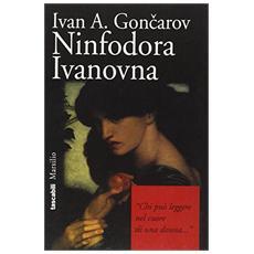 Ninfodora Ivanovna