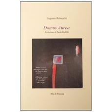 Domus Aurea