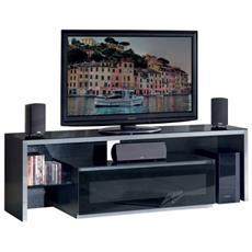 Mob. Tv GE165NE Da Mont. L165xH52xP50