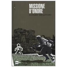 Missione d'onore