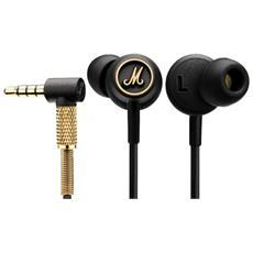 Cuffie In-Ear Mode EQ con Microfono