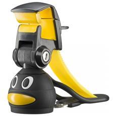 Smartphone Bottle Selfie supporto Pinguin