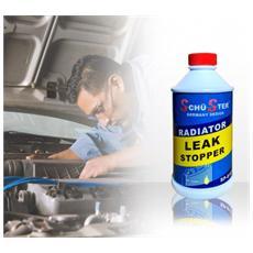 Sigillante Previene E Protegge Rotture E Perdite Del Radiatore Dell'auto Sp-8101