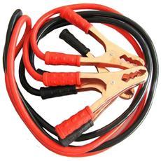 Cavi Batteria Diametro 8 400 Ampere
