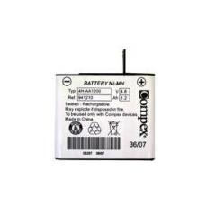 Batteria Compex Pack X4