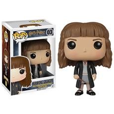 Figure POP! Harry Potter - Hermione
