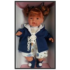 Bambola Kate Cm 38
