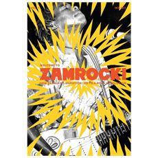 Welcome To Zamrock! V. 1