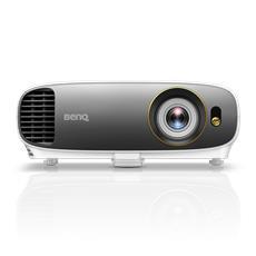 BENQ - Proiettore W1720 Full HD 2000 ANSI Rapporto di...