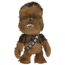 5873956, Personaggio, Star Wars, Chewbacca, Marrone
