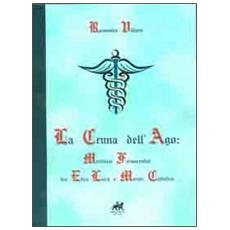 La cruna dell'ago: meridiani farmaceutici tra etica laica e morale cattolica