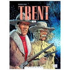 Trent #03