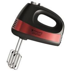 HM 0306 DR0 Sbattitore Elettrico Potenza 300 Watt