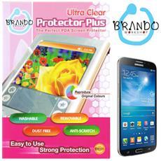 Pellicola Brando UC per Samsung Mega